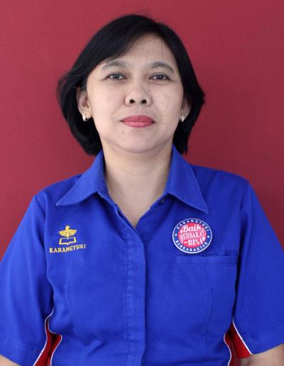 Dra. Adniyanti