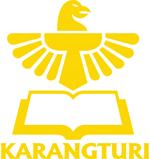 Senior Karangturi