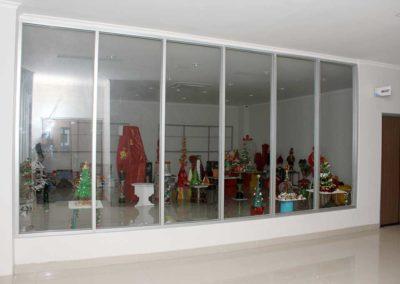 Galeri Seni Rupa